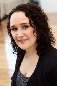 Prenatal massage expert in Toronto