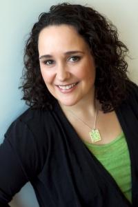 Toronto Pregnancy massage specialist